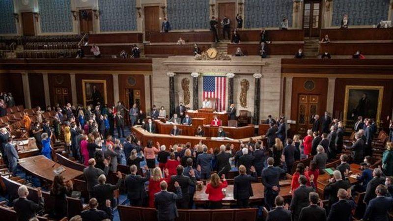 Estados Unidos pide a Azerbaiyán que libere de inmediato a los prisioneros armenios