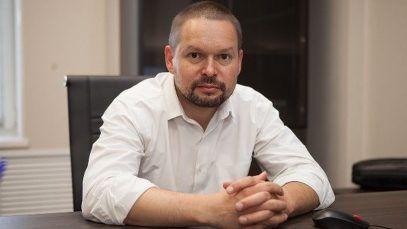 La guerra en Karabaj golpea el prestigio de Moscú: experto ruso
