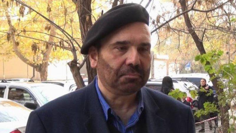 Armenpress estableció un servicio de noticias en turco