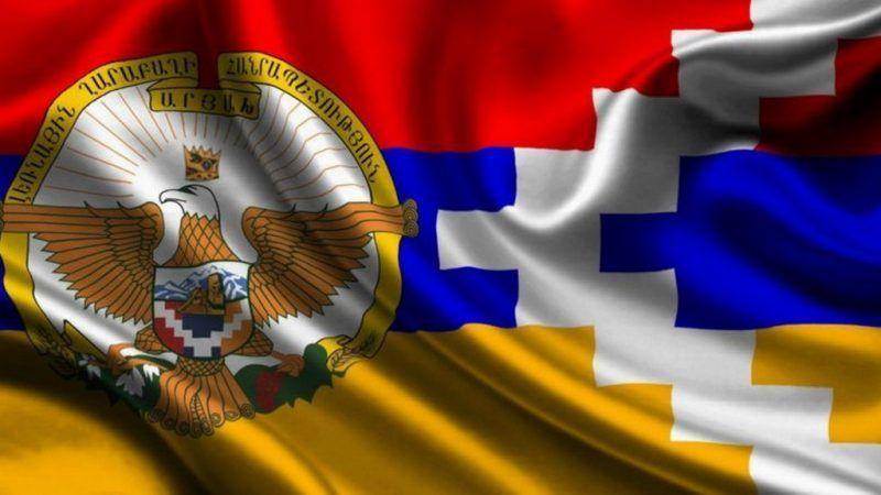 Armenia insiste en el derecho de Karabaj a la autodeterminación