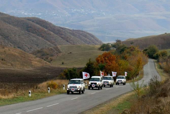 Azerbaiyán no retiró heridos del campo de batalla. Amenaza de epidemia por los muertos