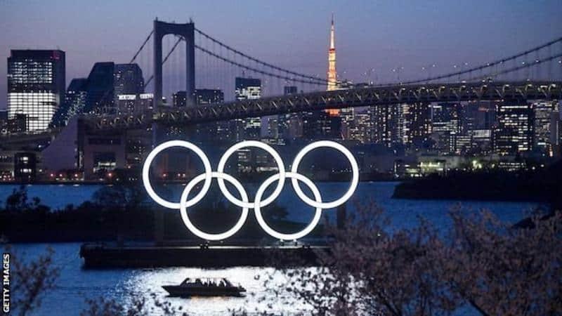 17 atletas armenios a los Juegos Olímpicos de Tokio