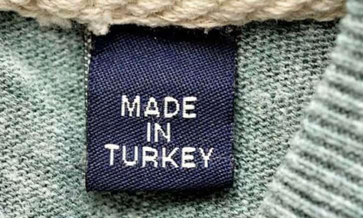 Armenia prohíbe por seis meses importaciones productos turcos
