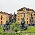 Hace 31 años Armenia adoptó la Declaración de Independencia