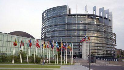 Europa considera inquietante los derechos humanos en Azerbaiyán
