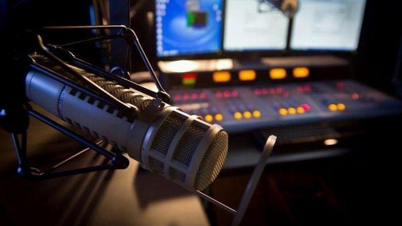 Azerbaiyán bloquea las frecuencias de radio en Artsaj