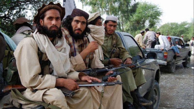 David Babayan: los militantes de Afganistán son trasladados al Karabaj ocupado